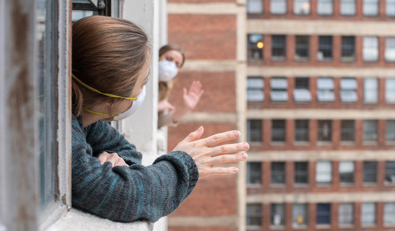 Burenoverlast: hoe voorkom je dat het uit de hand loopt?